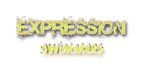 Expression-Swimmers-Web-Page-1