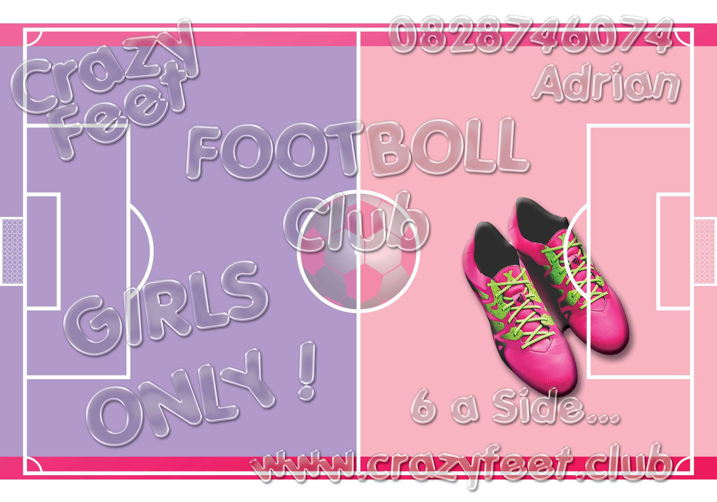 Crazy-Feet-Football-Girls-Flyer-Web-Page