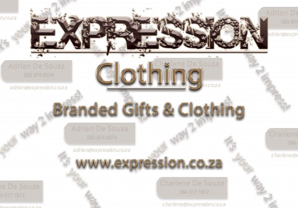 Expression-Clothing-Design-Web-Page