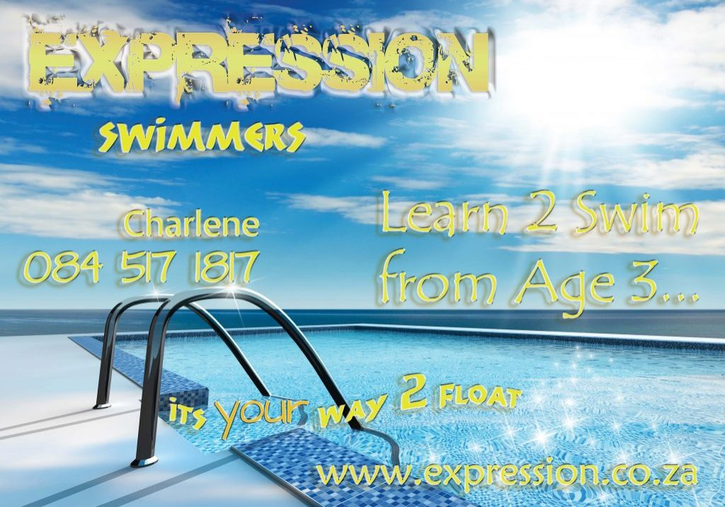 expression-swimmers-web-site